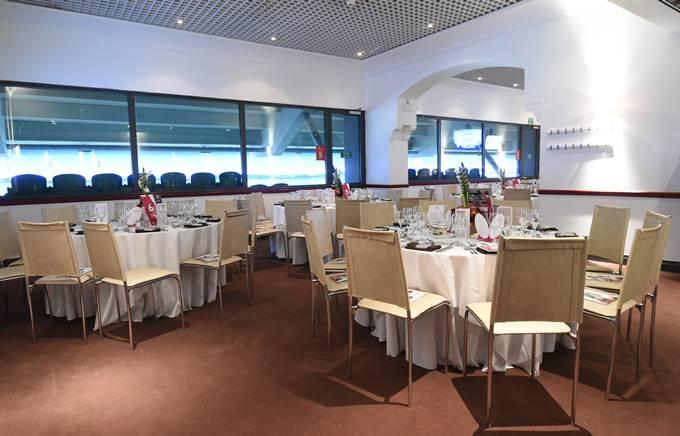 Wakefield Restaurant Hospitality 2