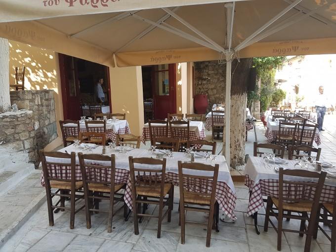 incentive-travel-destination-athens-restaurants