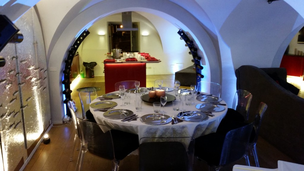 Incentive Travel Destinations - Rome 3